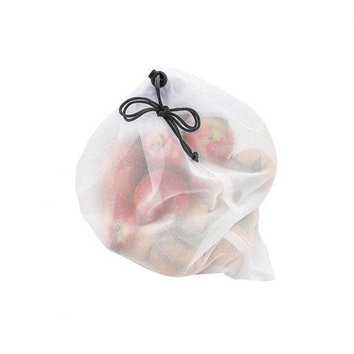 bolsas rejilla comprar barato oferta sin plástico zero waste