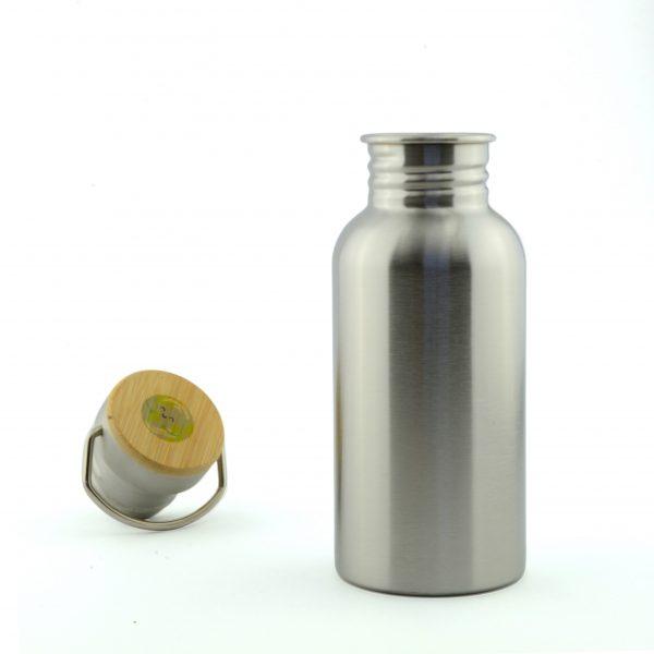 botellas de acero inoxidable para agua mejores ofertas