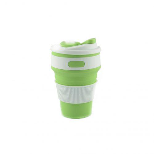 tazas de silicona precio tienda