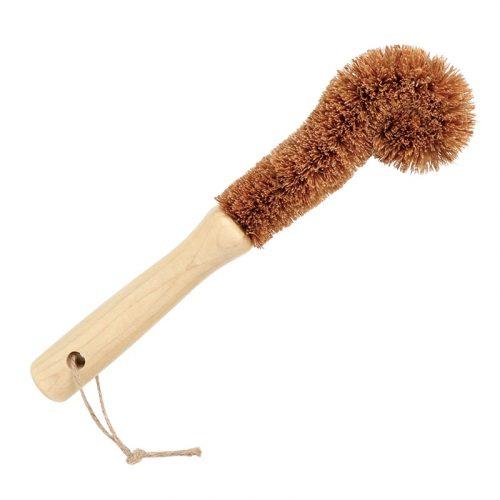 comprar cepillo de coco barato