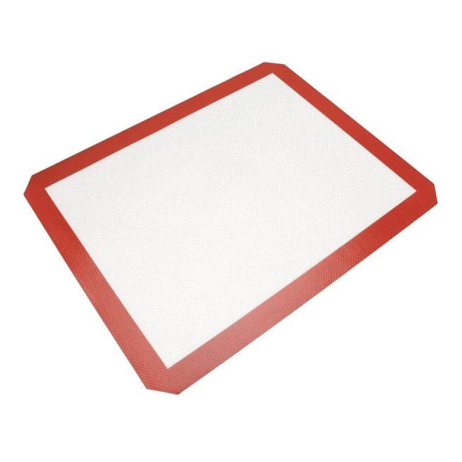 comprar papel de silicona para repostería