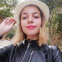 Almudena Costa