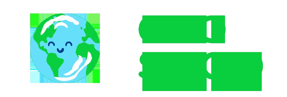 tienda online de productos reutilizables