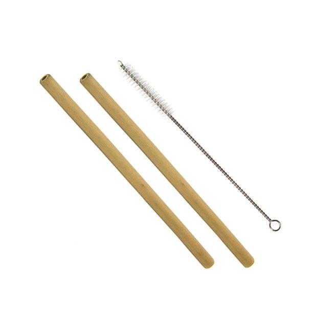 pajitas-bambu-limpia