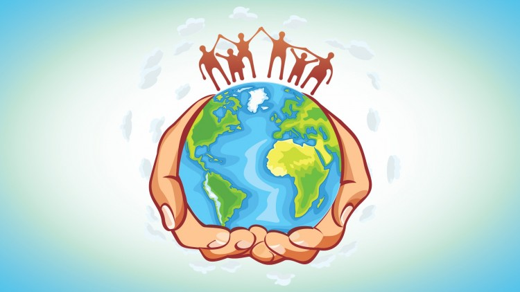 desarrollo sostenible significado