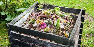 que es el compostaje