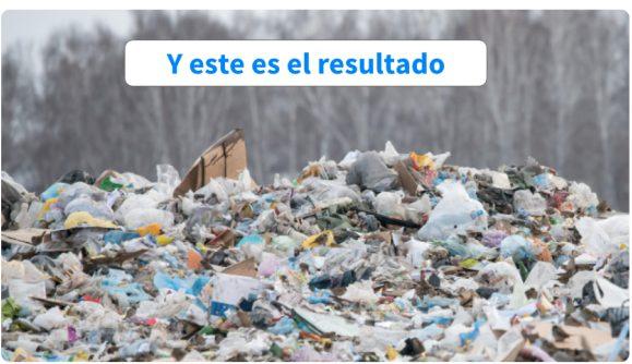 tienda españa productos sin-plastico y reutilizables zero waste